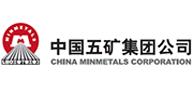 chinamining sponsors